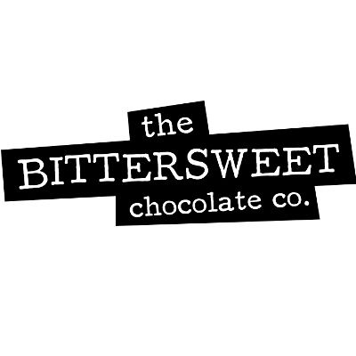 The Bittersweet Chocolate Co.
